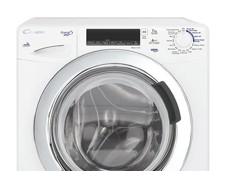 Lavar y Secar